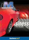 rivista-automotive-57