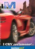 rivista-automotive-59
