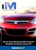 rivista-automotive-60