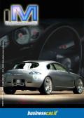 rivista-automotive-61