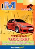 rivista-automotive-62