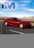 rivista-automotive-63
