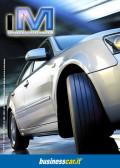 rivista-automotive-64