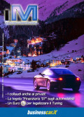 rivista-automotive-65