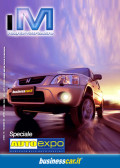 rivista-automotive-66