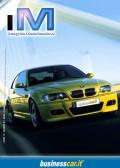 rivista-automotive-67
