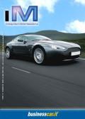 rivista-automotive-68
