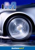 rivista-automotive-69