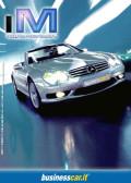 rivista-automotive-70