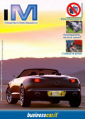 rivista-automotive-71