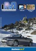 rivista-automotive-72
