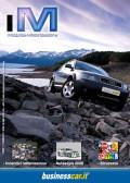 rivista-automotive-73