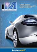rivista-automotive-74