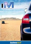rivista-automotive-75