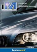 rivista-automotive-76