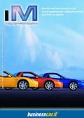 rivista-automotive-77