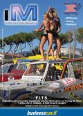 rivista-automotive-78