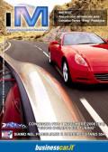 rivista-automotive-79