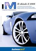 rivista-automotive-80