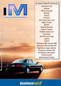 rivista-automotive-81