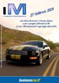 rivista-automotive-82