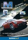 rivista-automotive-83