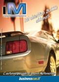 rivista-automotive-84