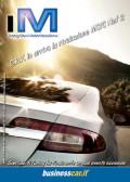 rivista-automotive-85