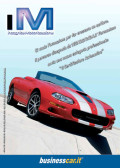 rivista-automotive-86