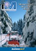rivista-automotive-89