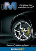 rivista-automotive-90