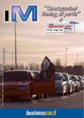 rivista-automotive-91