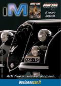rivista-automotive-92