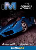 rivista-automotive-93