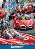 rivista-automotive-95