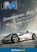 rivista-automotive-97