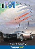 rivista-automotive-98