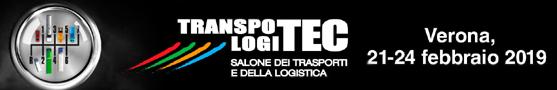 banner-transpotec2019